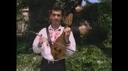Вечните Инструменти На България