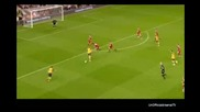 Arsenal Playing Beautiful Football (hq)