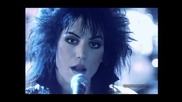 превод: Joan Jett - I Hate Myself For Loving You [ Original ]