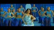 Страхотен индийски танц и песен