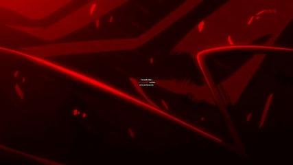 Attack On Titan/shingeki No Kyojin Amv Hd