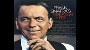 Frank & Nancy Sinatra - Something Stupid