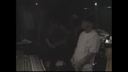 Eminem - Rock N Roll Freestyle