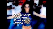 Aaliyah- Quit Hatin 2013