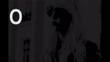 Taylor Momsen // Now Im that bitch
