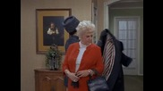 Bewitched S5e20 - Mrs.stephens, Where Are You