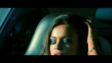 Akcent feat Ruxandra Bar - Feelings On Fire ( official video ) + превод