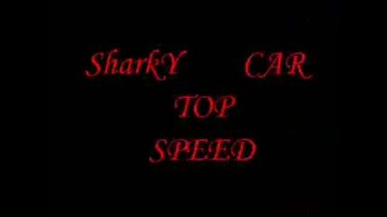 Nfs - Sharky Car Top Speed
