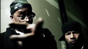 Sadat X (feat. Pete Rock) - Turn It Up ( H Q )
