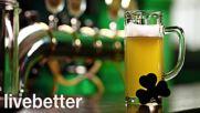 Traditional Irish Music Compilation Instrumental Irish Music for Dancing - Pub Drinking Music