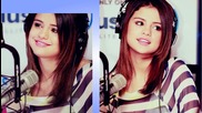 Selena Gomez || U can do it! || preview ||