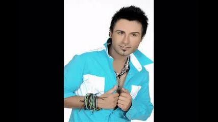 Caglar Yeni Album 2009 Fesubhanallah