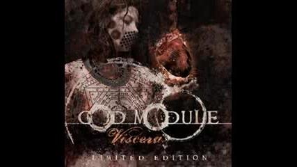 God Module - The source
