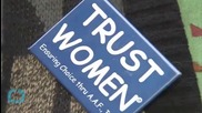 Texas Abortion Law That Could Close Half of State's Clinics Upheld by Appeals Court