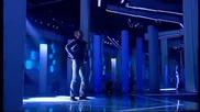 Milan Mitrovic - Necu da me starost pita ( Tv Grand 26.03.2014.)
