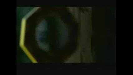 (филм на ужасите) Призрачен месец