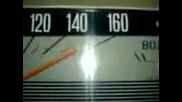 Жигула 160