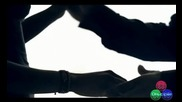 Musiq Soulchild - Teachme 2007 High - Quality