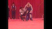 Clown Show Borko I Toni