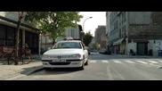 Taxi 1998 Bg Audio Part 4 ( Такси 1998 Бг Аудио Част 4 )