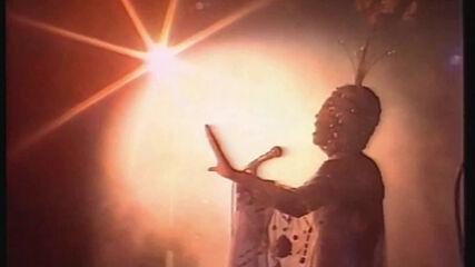 Boney M. - Still I'm Sad - 1977