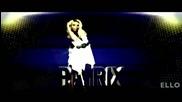 Patrix - Eurodance