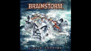 Brainstorm - Heavenly