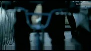 Моранди The Angels +(високо Качество)