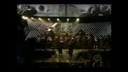 Aretha Franklin S Amazing 2008 Grammy gospel preformance