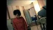 Tokio Hotel  Като Малки