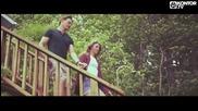 Премиера 2о15! » Edx - Breathin' ( Официално видео )