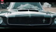 Giorgos Papadopoulos - Na Pernas - Official Music Video