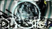 h0uzer™ | •dubstep 2012 Ukf Type New Music February !!!xzoz!!! •