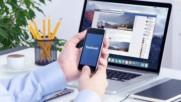 5 по-добри решения от изтриването на приятели във Facebook