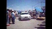 Калояново 2008 Spl
