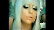 Превод! Lady Gaga - Poker Face Official Music Video