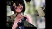 Cool Picz Of Rihanna !!