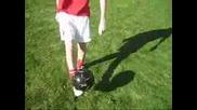 Момичетата Могат Да Играят Футбол 1