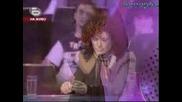 Music Idol 2 - Мария Втори Шанс 09.05.2008 High Quality