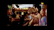 * Aрабска * Sherine - Sabri Aleel - Melody Mix