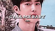 Kpop Random Dance 2018 40 Songs No Countdown