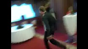 Танца На Владе Юристо