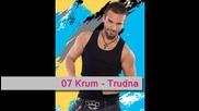 Top 10 Bulgarian Pop-folk (chalga) Music Hits * 2011*