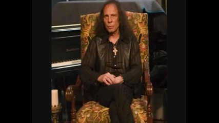 Ronnie James Dio ~ The Memorial Video ( This is Your Life )