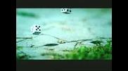 Jerzee Monet feat. DMX - Most High
