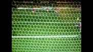 fifa berbatov goal