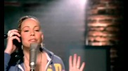 Mariah Carey ft. Ne - Yo - Angels Cry ( Високо Качество ) ( High Quality )