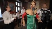 Lepa Brena - Ne Bih ja, Bila ja ( Official Video 2011 )