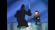 Патешки Истории Анимация Ducktales - All Ducks On Deck 1987