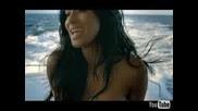 Nicole Scherzinger - Baby Love